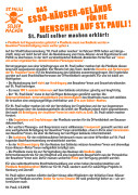 SPSM_EssoPlanbudeErklaerung_A3_300dpi