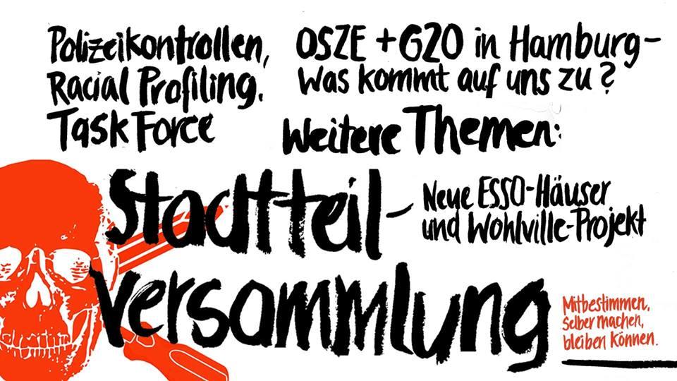 stadtteilversammlung_27-11-2016